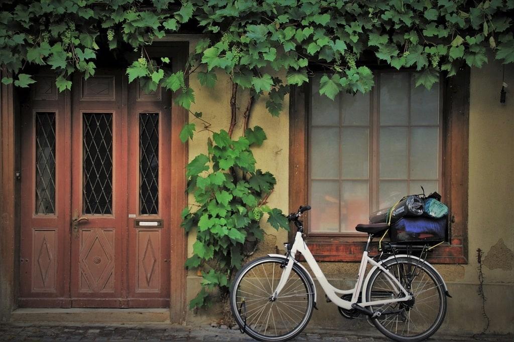 Comment faire le tour de France en vélo ?